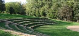 theatre-verdure1-m87r